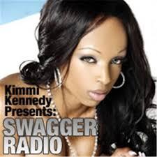 Swagger Radio