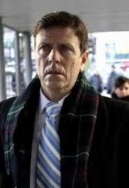 AGENCIAS MADRID El Madrid ha reconocido a Europa Press que mantiene una deuda con el médico Eufemiano Fuentes, tal y como ha denunciado el médico, ... - madrid-reconoce