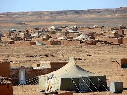 Sahara, casa bilaketarekin bat datozen irudiak