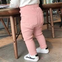 Pants_Free shipping on <b>Pants</b> in <b>Girls</b>' <b>Baby</b> Clothing, Mother & <b>Kids</b> ...