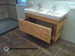 making bathroom cabinets: diy pallet bathroom vanity pallet furniture diy
