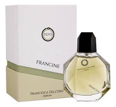 <b>Francesca Dell</b>`<b>Oro Bihaku</b>: <b>парфюмерная</b> вода 100мл
