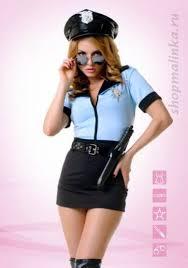 Игровой костюм Le Frivole 02232 ... - Совместные покупки - Томск