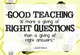 Image result for inquiry quotes