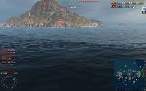 double first blood general discussion world of warships spoiler