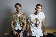 The Chainsmokers Tickets, Tour Dates 2017 & Concerts – Songkick