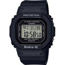 Купить <b>часы Casio</b> Baby-G в Москве | Цена на оригинальные ...