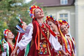 Картинки по запросу украина на выданье