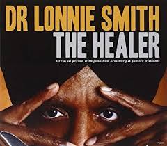 The Healer: <b>Smith, Dr</b>. <b>Lonnie</b>: Amazon.ca: Music