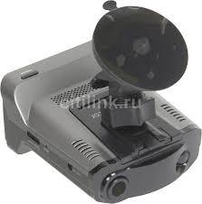 Видеорегистратор с <b>радар</b>-<b>детектором Inspector MARLIN S</b> ...