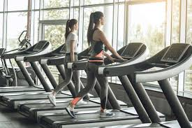 The Best <b>Treadmills</b> for the Home in 2019 - Family Living Today