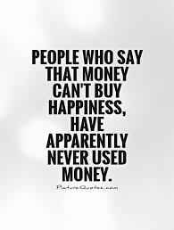 Money Quotes | Money Sayings | Money Picture Quotes - Page 5 via Relatably.com