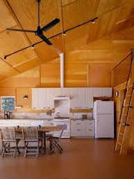 plywood decor plywood finish photos eaaabcace  w h b p contemporary kitchen