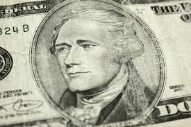 alexander hamilton research papers  alexander hamilton research papers