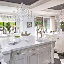 Tour Kris Jenner    s California Mansion   InStyle comPeek Inside Kris Jenner    s California Mansion