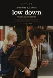 putlocker Low Down (2014) hd