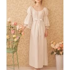 China plain <b>cotton pajamas</b>
