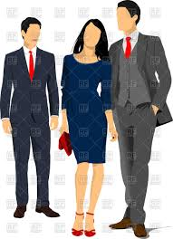 dress for success clipart clipartfest dress for success clipart in dress and men in suits