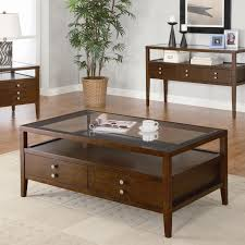 room vintage chest coffee table: wood table for beautiful dark wood cube coffee table and dark wood chest coffee table