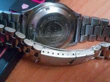 Купить <b>часы Ориент</b> недорого в Москве | наручные <b>часы Orient</b> ...