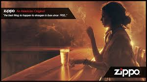 Image result for photo of smokey bar