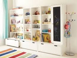 as parents we can never have enough storage are looking at ways to optimize the storage space here are some ideas for you to base your kids room childrens storage furniture playrooms