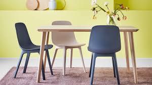 Столы и <b>стулья</b> для кухни купить в интернет-магазине - IKEA