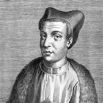 Images & Illustrations of a kempis