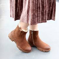 Discount <b>Women's</b> Handmade Leather Boots