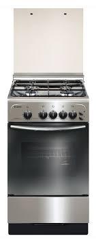 Купить <b>Газовая плита GEFEST ПГ</b> 3200-06 К62 духовка ...