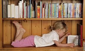 Výsledek obrázku pro čteme dětem