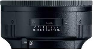 Review: <b>Canon EF 85mm f/1.2L</b> II USM Lens | by Chris Romans ...