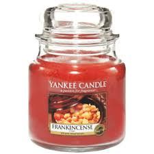 Домашний декор Yankee Candle оранжевый - огромный выбор ...