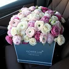 <b>Доброго</b> утра и хороших выходных     <b>Flower</b> Lab Bryansk Для ...