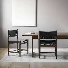 Fredericia – Spanish <b>dining chair</b> – design Børge Mogensen, 1964