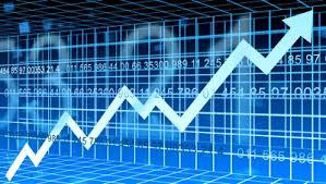 Objetivos de la cartera de dividendos crecientes para el año 2016