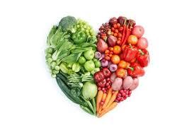 Resultado de imagen de veggies