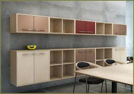 home office storage units wood office storage cabinets has one of the best kind of other algot white wall mounted storage solution