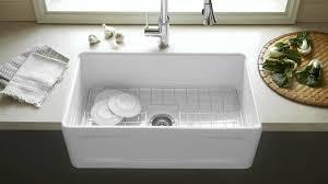 stylish kitchen sink ideas choosing the best white kitchen sinks kitchen ideas inspirations apron kitchen sink kitchen