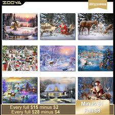 <b>ZOOYA</b> Beautiful Store - Amazing prodcuts with exclusive discounts ...