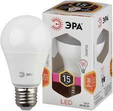 <b>Лампочки ЭРА</b> – купить лампу недорого с доставкой в интернет ...