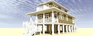 Bedroom  Bath Beach House Plan    ALP  Z   Chatham Design GroupPLAN DESCRIPTION