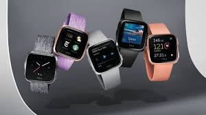 The best <b>Fitbit</b> Versa <b>bands</b> and accessories | TechRadar