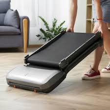 Coupon For <b>WalkingPad C1 Foldable Fitness</b> Walking Machine.
