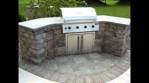 diy tile kitchen countertops: outdoor kitchen countertops outdoor kitchen concrete countertops diy