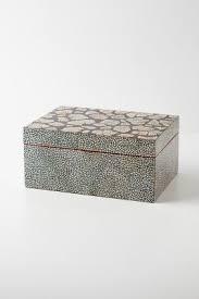 <b>Cracked Eggshell</b> Jewelry Box | <b>Egg shells</b>, Bone inlay, <b>Home decor</b> ...