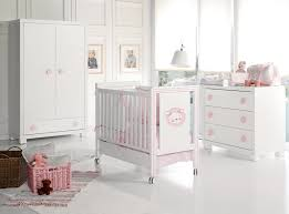 charming nursery furniture for baby girls and baby boys marine by micuna baby girl room furniture