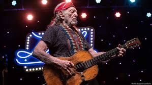 <b>Willie Nelson</b> and Robert Earl Keen set to perform during virtual ...