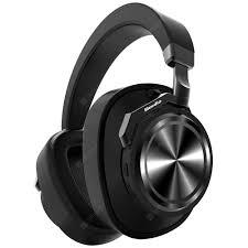 <b>Bluedio T6</b> Headphone Wireless <b>Bluetooth</b> Headset   Gearbest