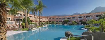<b>Sol Sun Beach Apartments</b>, Tenerife